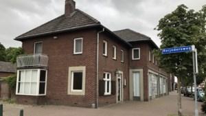 In oude bakkerij Ospel mogen jaar lang arbeidsmigranten wonen