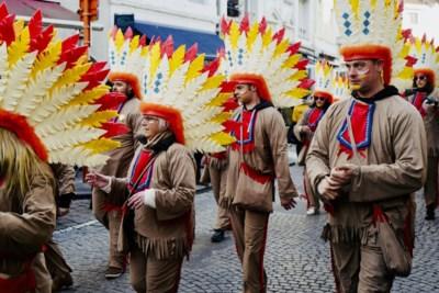 Carnavalvierend Limburg begrijpt niets van Kick Out Zwarte Piet: een greep uit de tientallen reacties