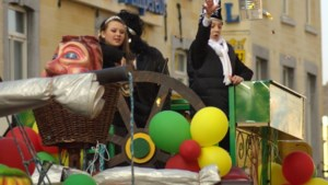 JVC de Foekepot uit Berg en Terblijt houdt online carnavalsavond met bingo