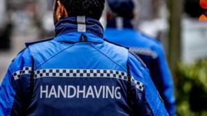 Handhaving avondklok in Limburg zeer beperkt: 'Kwestie van keuzes maken'