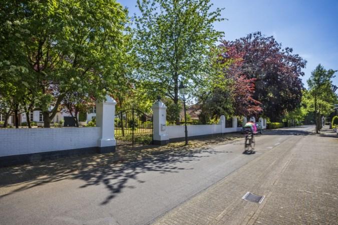 Stichting Onze Toekomst zet twee architecten aan het werk voor woonzorgcomplex Kessel