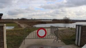Belgen sluiten wegen naar Maas af wegens verwacht hoogwater