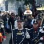 Maastricht verliest in Coen van Thor (82) markant figuur: 'Coen kende half Maastricht, maar nagenoeg heel Maastricht kende Coen'