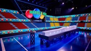 Limburgs bedrijf zet knikkerbanen van nieuwe tv-hit <I>Marble Mania</I> in de spotlights