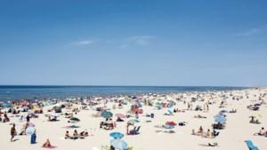 'Boekingen vliegtickets voor zomervakantie vallen tegen'