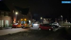 Melding van steekincident in Horst: twee mannen raken gewond