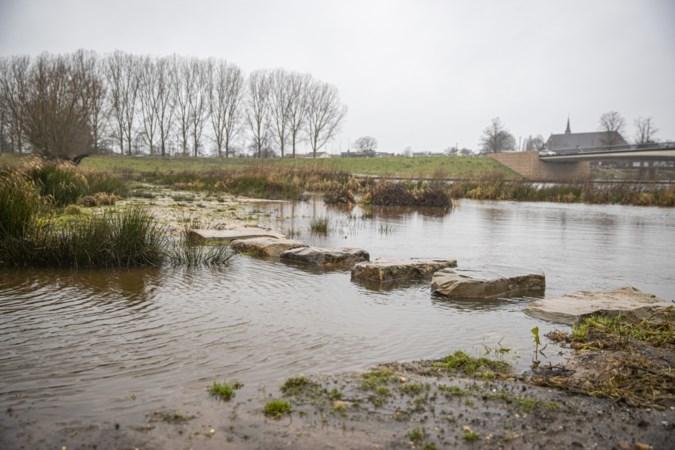 Venray ziet af van omstreden grondaankopen in natuurgebied Ooijen-Wanssum, Horst weet het nog niet
