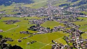 Floor en Mees korte tijd gearresteerd in Duitsland, adoptieverzoek van grootouders wordt bekeken door rechter