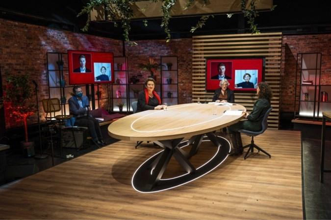Leden PvdA scharen zich zonder tegengeluid achter lijsttrekkerschap Lilianne Ploumen
