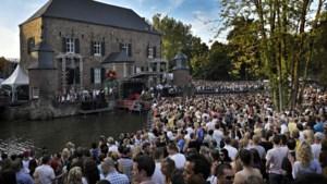 Kerkrade organiseert groot heropeningsfeest voor hele stad