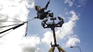 Plan trampolinepark in Nederweert ketst af, ondernemers zoeken verder