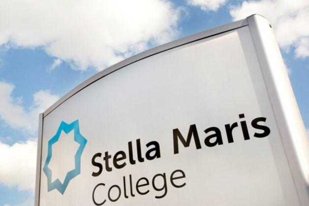 Online vragenuurtje en proeflessen voor toekomstig leerlingen Stella Maris College