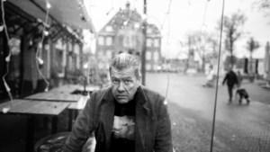 Evert Bopp bestreed wereldwijd natuurrampen, maar vergat zijn vrouw en vijf kinderen