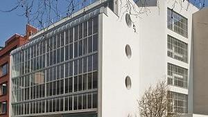 Nederlands Mijnmuseum verhuist; verbouwing pand Kneepkens in Heerlen start begin april
