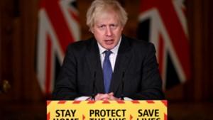 Britten komen terug op uitspraak dat Britse variant dodelijker is