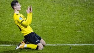 VVV treft Fortuna-killer NEC en topper Ajax - PSV in KNVB-beker