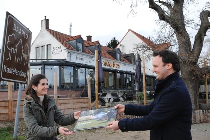 Baarlo zoekt nieuw 'huismerk': geen kastelendorp, maar wat dan?