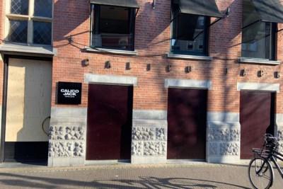 Limburgse steden zetten zich schrap voor mogelijke nieuwe avondklokrellen