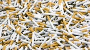 Landgraafse transporteur wint jaren durende rechtszaak over een in een vrachtwagen gevonden illegale partij sigaretten