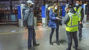 Brussel wil reizen binnen EU verder inperken