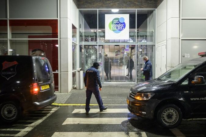 Rellen in Roermondse wijk Donderberg: 'Waarom duurde het zo lang tot de politie kwam?'