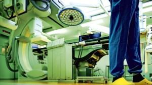 'Zeker 100.000 niet-spoedeisende operaties uitgesteld in 2020'