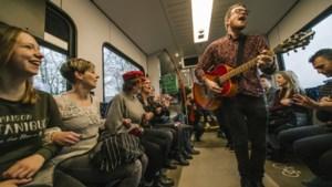 Heerlense band A Minor Problem brengt nieuwe single uit