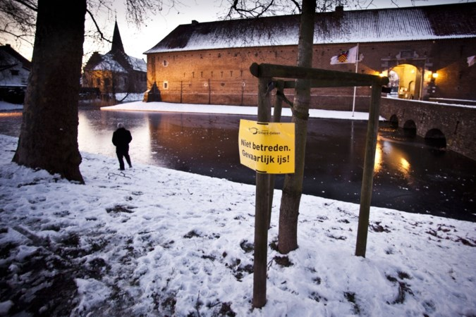Noodverordening in Westelijke Mijnstreek vaker ingezet als 'paardenmiddel' tegen bevriezing, ramptoerisme en explosiegevaar