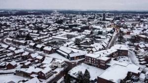 Kans op forse winterkou door meteorologisch fenomeen: 'Misschien wel schaatsen'