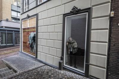 Van psychiatrie naar kinderwinkel: Anoek (31) is eerste succes van stichting Streetwise in Roermond