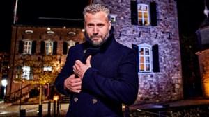 Nieuwe spelshow op RTL 4: BN'ers worden 'vermoord' in Kasteel Erenstein
