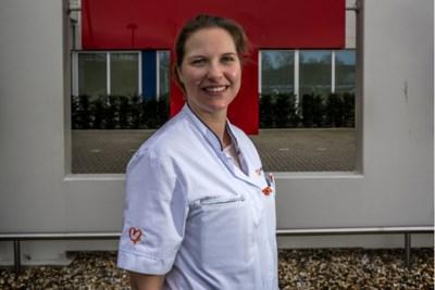Heerlense arts Noortje (35) maakt met haar nieuwe formule de zorg op spoedeisende hulp weer iets beter