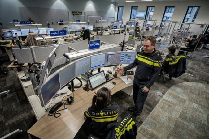 Limburgs plat in telefoontjes naar 112: 'Als je voor het sjpetaal staat, kan het zijn dat je niet op het woord ziekenhuis komt'
