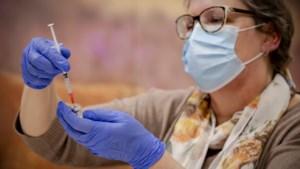 Moderna: ons vaccin werkt ook tegen nieuwe coronavarianten
