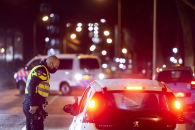 Burgemeester Roermond: in uiterste geval inzet leger overwegen