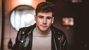 Zanger Stef Classens uit Veulen maakt lied over avondklokrellen: 'Ik moest het even kwijt'
