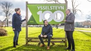 Ysselsteyn houdt al een eeuw lang het liefste alles in eigen hand: 'Een Ysselsteyner accepteert niet dat iets niet kan'