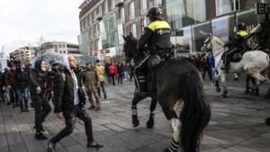 Omtzigt bedreiger Danny V. uit Heerlen zit vast op verdenking van opruiing