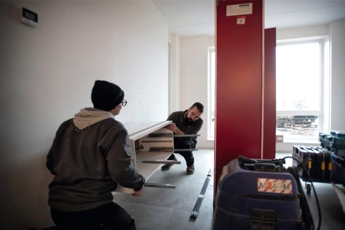 Met deze tips van verhuizer Patrick uit Hoensbroek gaat je verhuizing soepel: 'Laat bemoeizuchtige familie thuis'