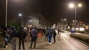 Ook in Heerlen noodbevel en verscherpte politiepatrouilles