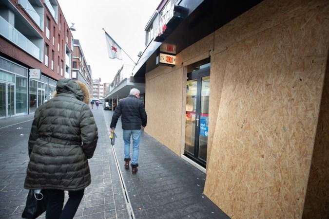 Limburgse politie overspoeld met tips over rellen en relschoppers