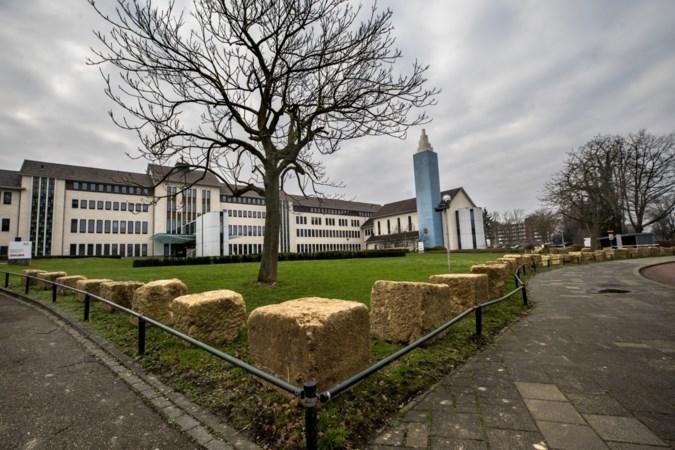 Celstraf voor stalking, belaging en bedreiging Maastrichtse ex en het gezin van haar zus in Meerssen