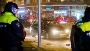 OM en politie doen oproep aan ouders: houd je kinderen thuis