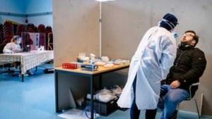 RIVM: daling aantal coronabesmettingen stokt, Britse variant rukt op