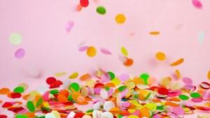 Carnavalsverenigingen De Krey en De Blauwpoët slaan de handen ineen met gezamenlijke online quiz