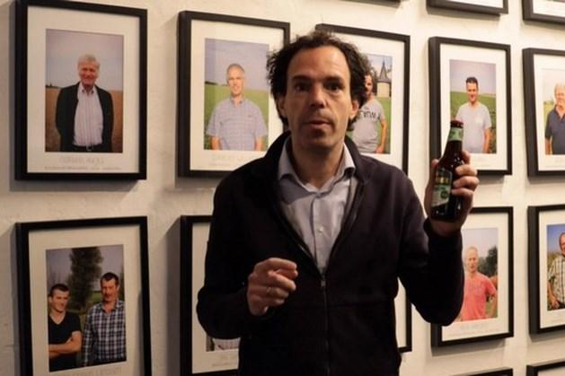 Gulpener Sterk Rogge Bier valt in de smaak; wint titel 'Bioproduct van 2021'