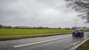 Venray terug bij af: nieuw onderzoek naar locatie voor bedrijventerrein
