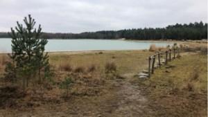 Waan je in Zweden tijdens deze wandeling vlak bij eigen huis