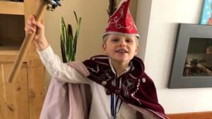 SPAN biedt online podium voor jonge Blerickse thuishoogheden