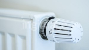 Gemeentes in Nederland staan op 5 februari stil bij energiebesparing met Warmetruiendag